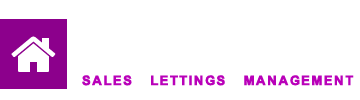London Metropolis Estates -